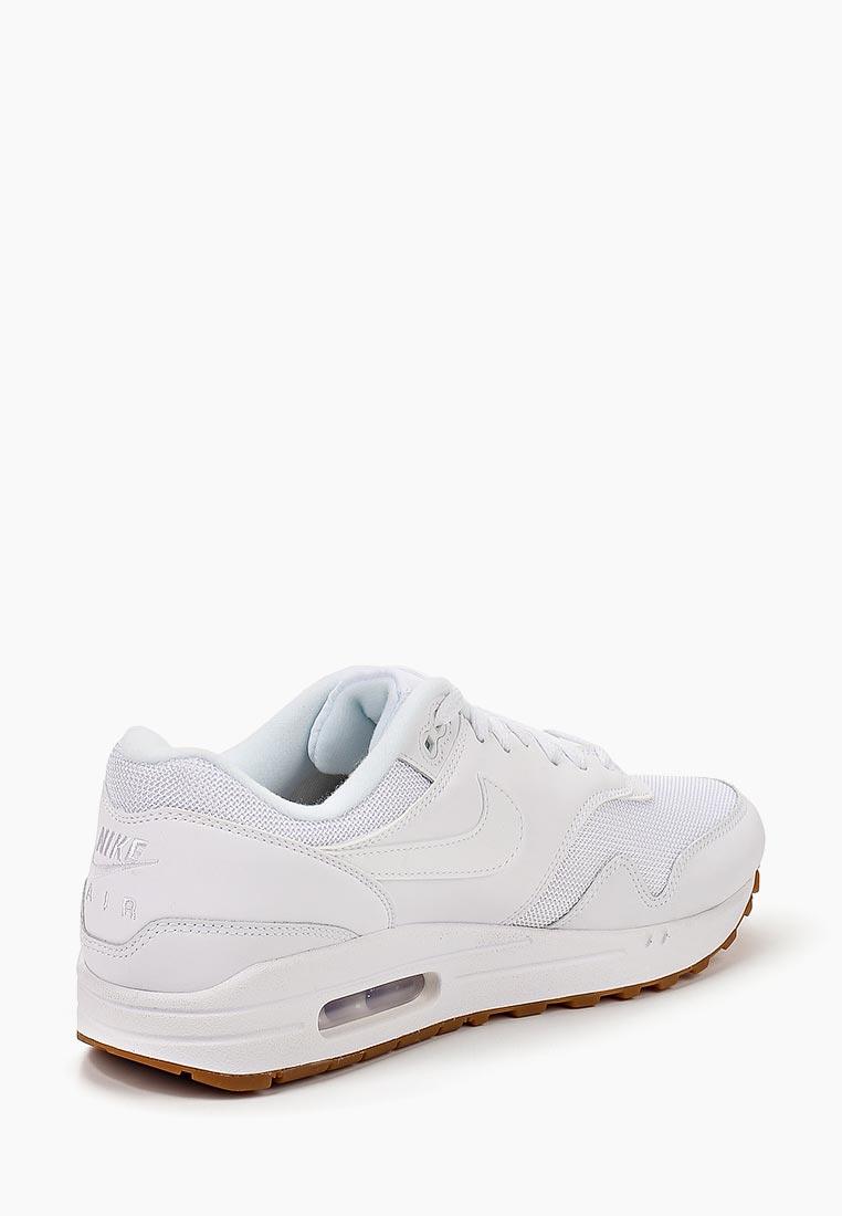 Мужские кроссовки Nike (Найк) AH8145-109: изображение 2
