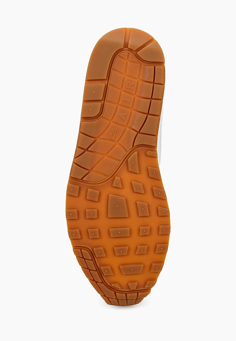 Мужские кроссовки Nike (Найк) AH8145-109: изображение 3