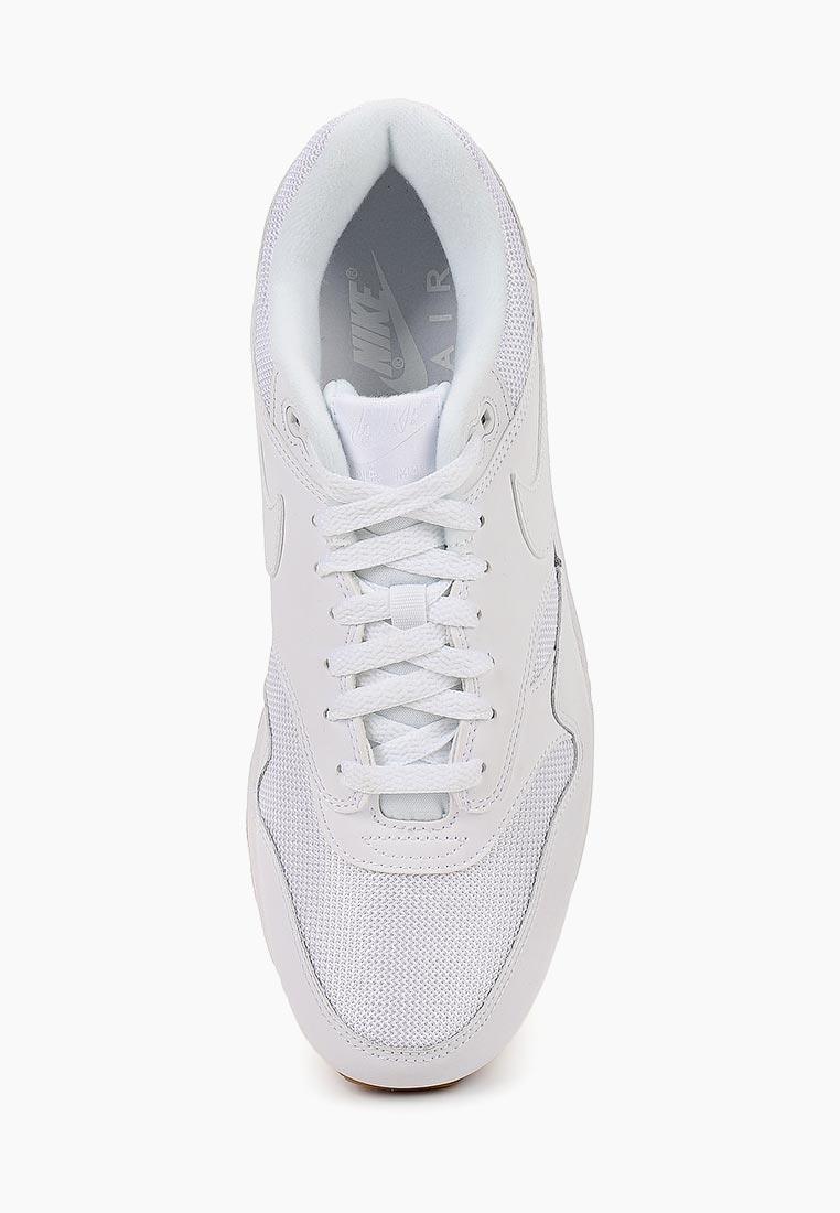 Мужские кроссовки Nike (Найк) AH8145-109: изображение 4