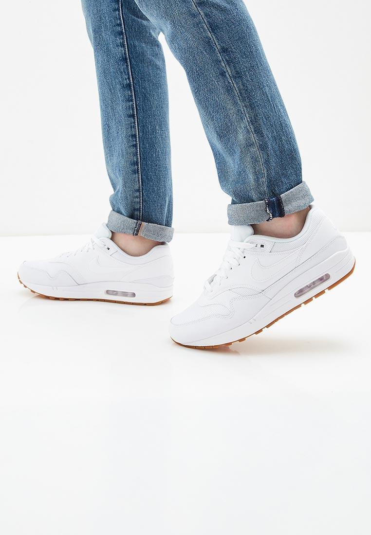 Мужские кроссовки Nike (Найк) AH8145-109: изображение 5