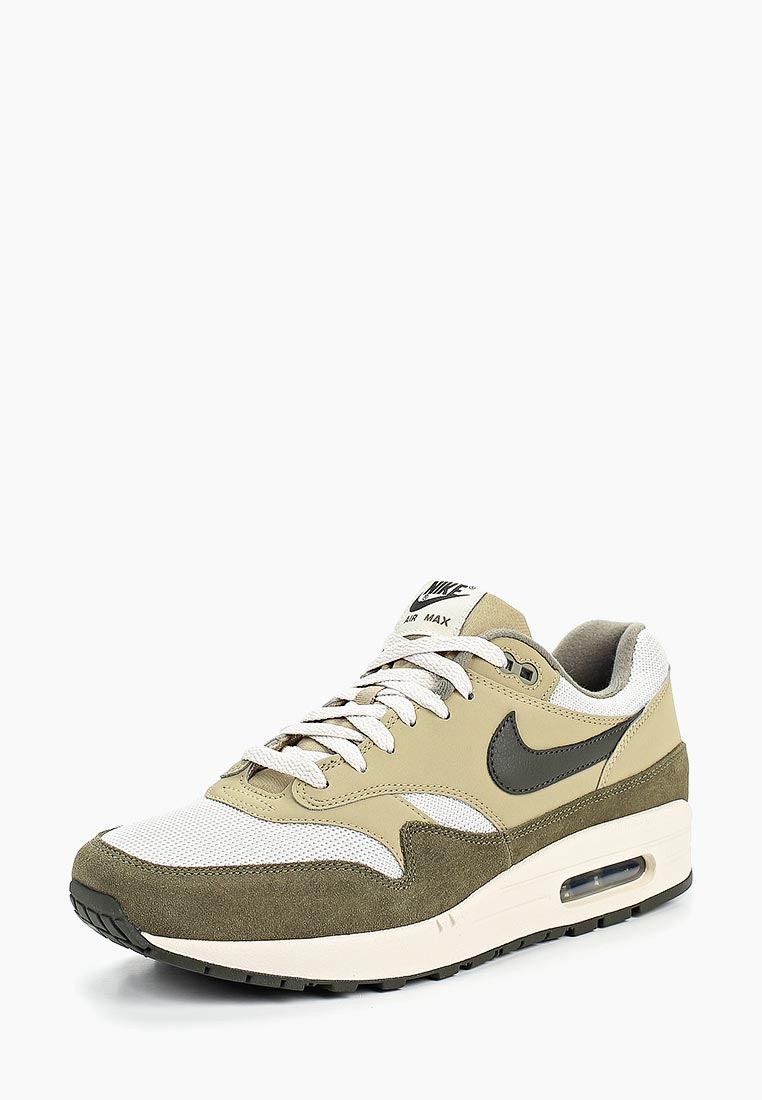 Мужские кроссовки Nike (Найк) AH8145-201
