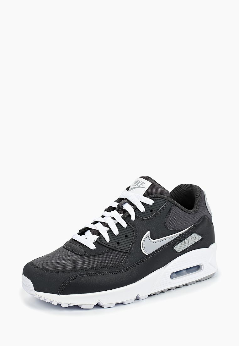 Мужские кроссовки Nike (Найк) AJ1285-005