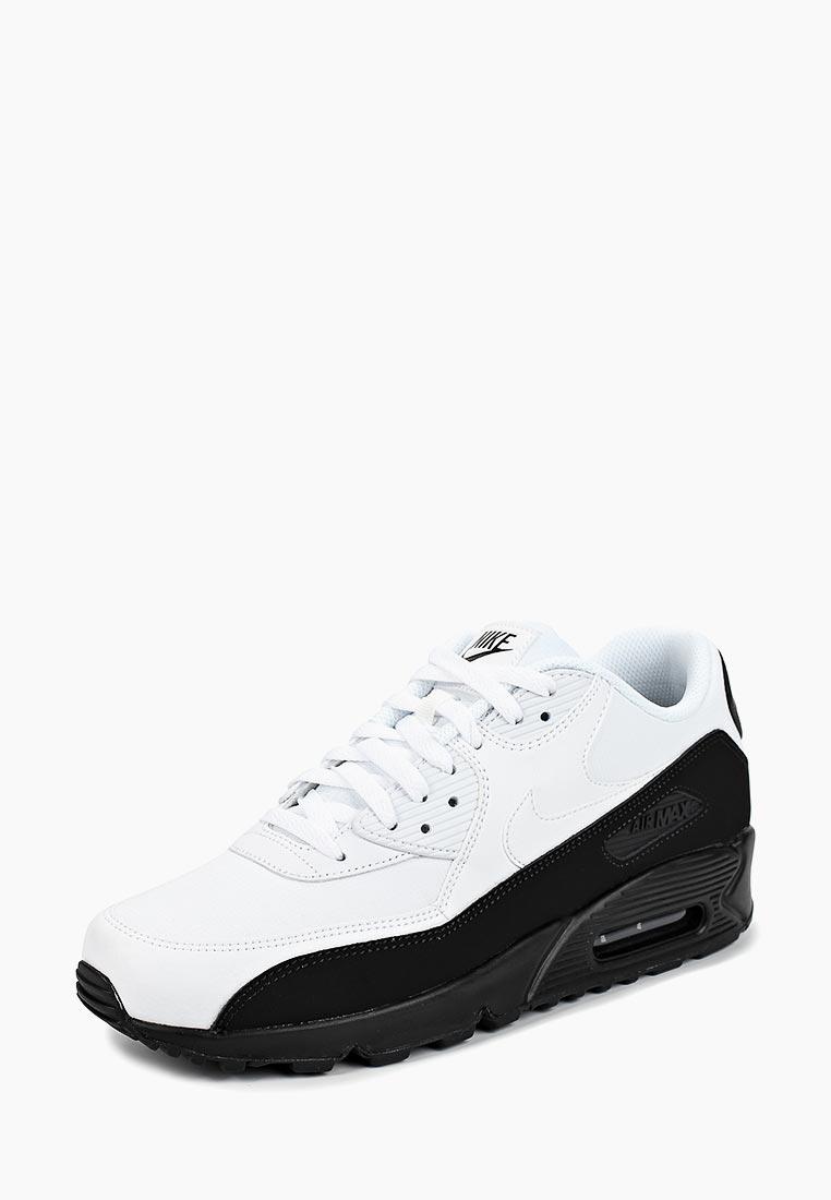 Мужские кроссовки Nike (Найк) AJ1285-006