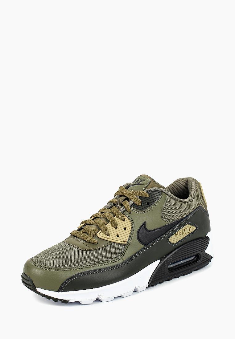 Мужские кроссовки Nike (Найк) AJ1285-201