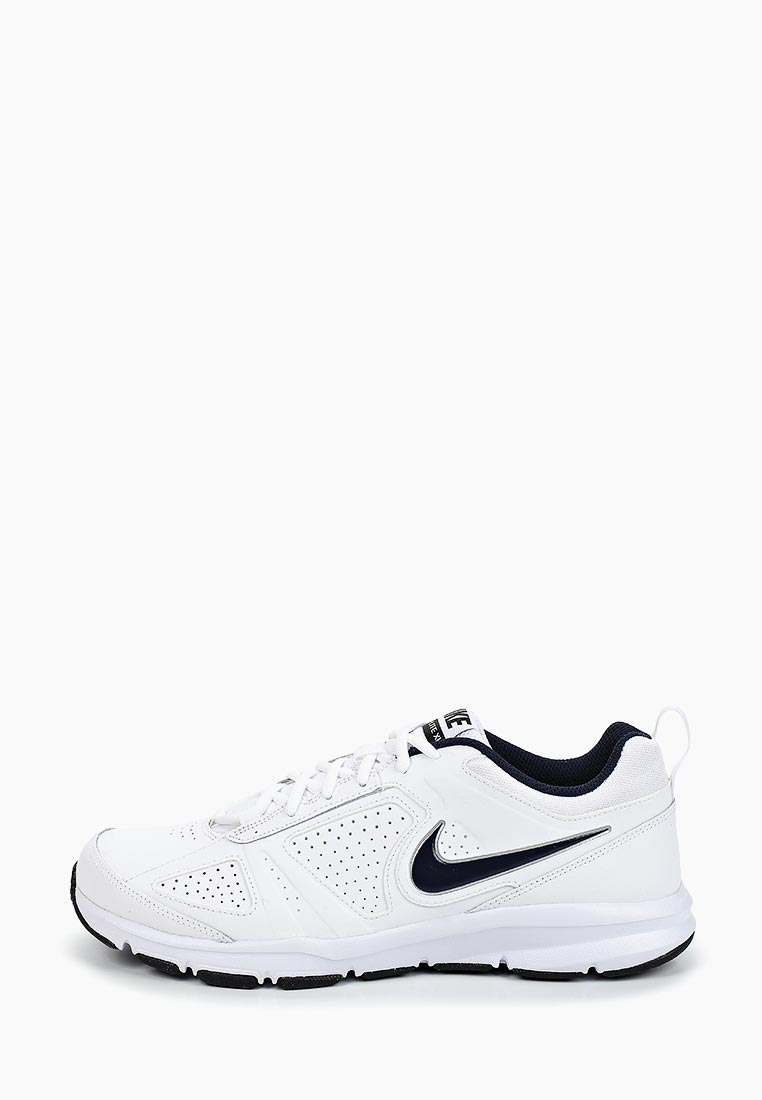Мужские кроссовки Nike (Найк) 616544