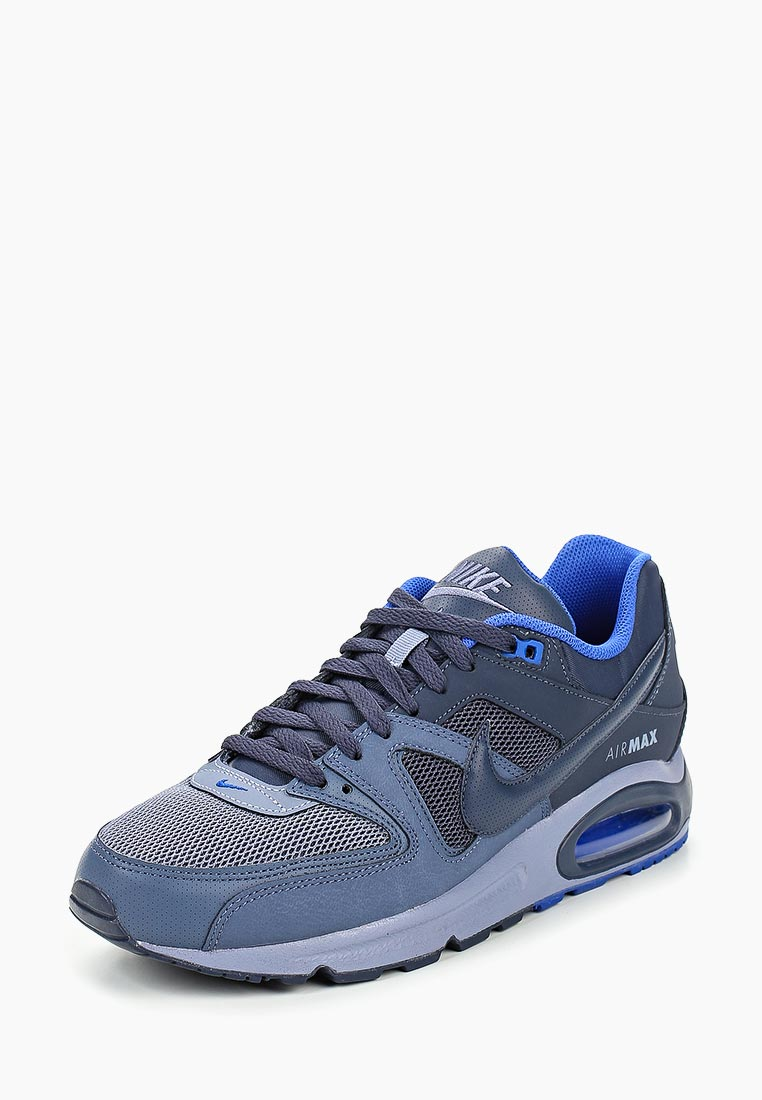 Мужские кроссовки Nike (Найк) 629993-407