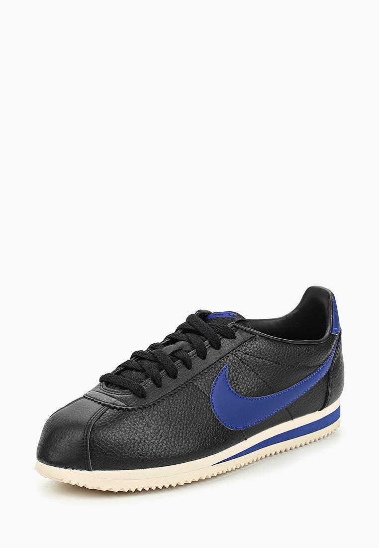 Мужские кроссовки Nike (Найк) 749571-003