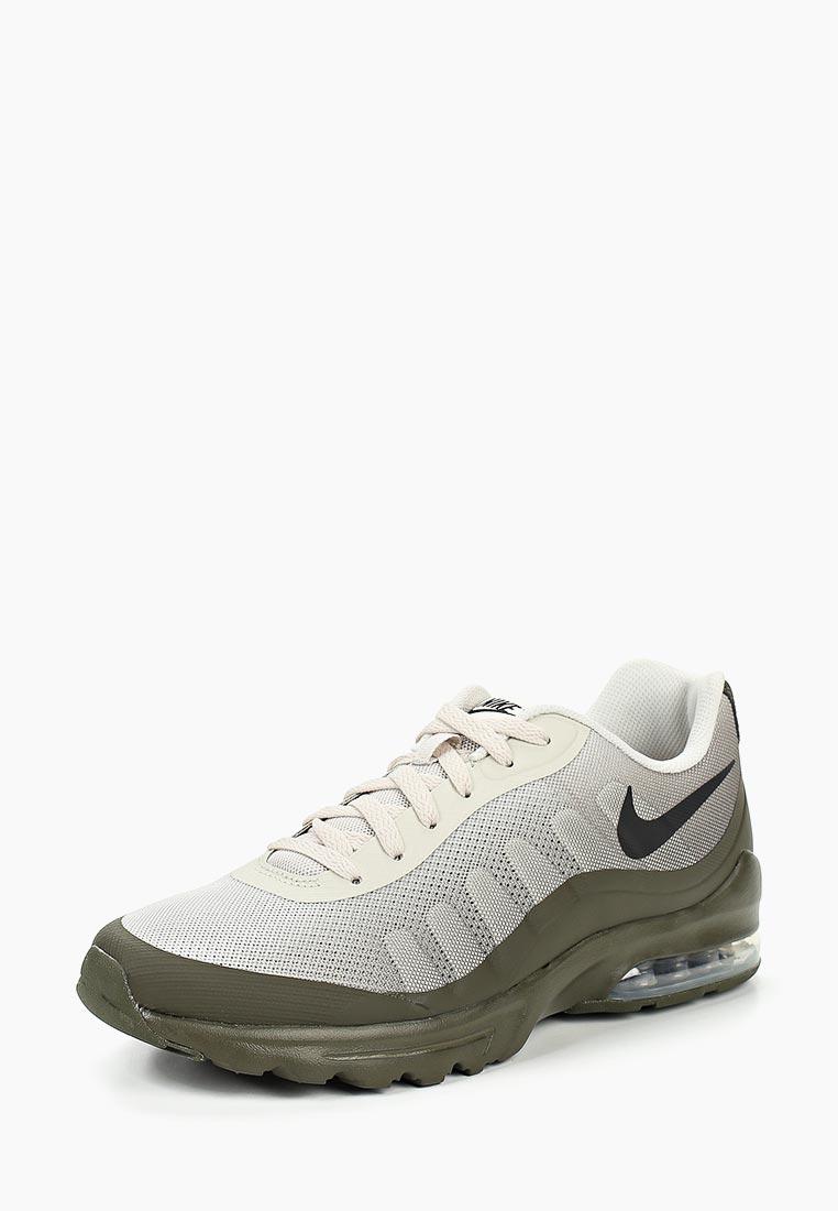 Мужские кроссовки Nike (Найк) 749688-009