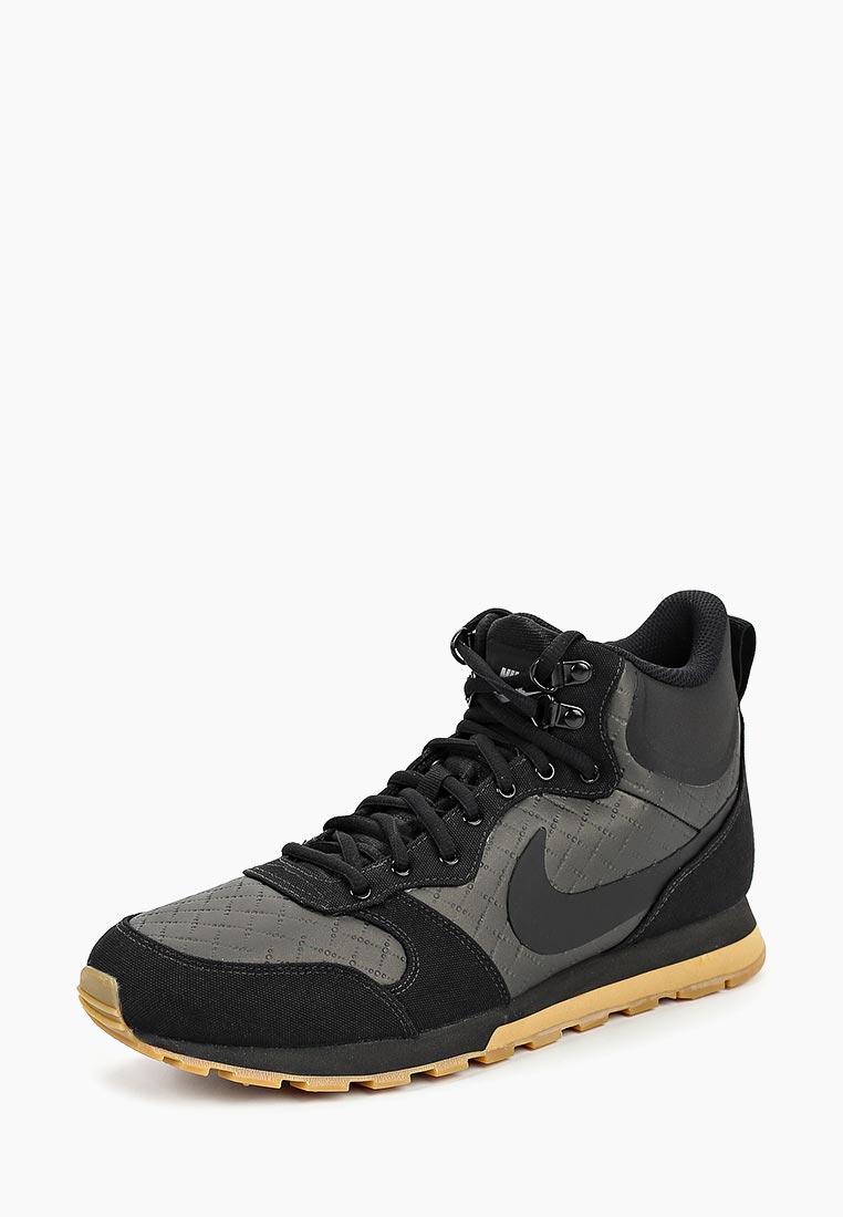 Мужские кроссовки Nike (Найк) 844864-006