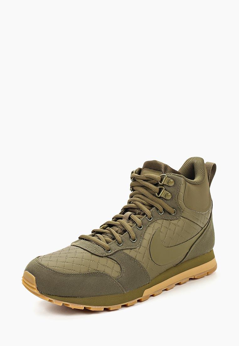 Мужские кроссовки Nike (Найк) 844864-300