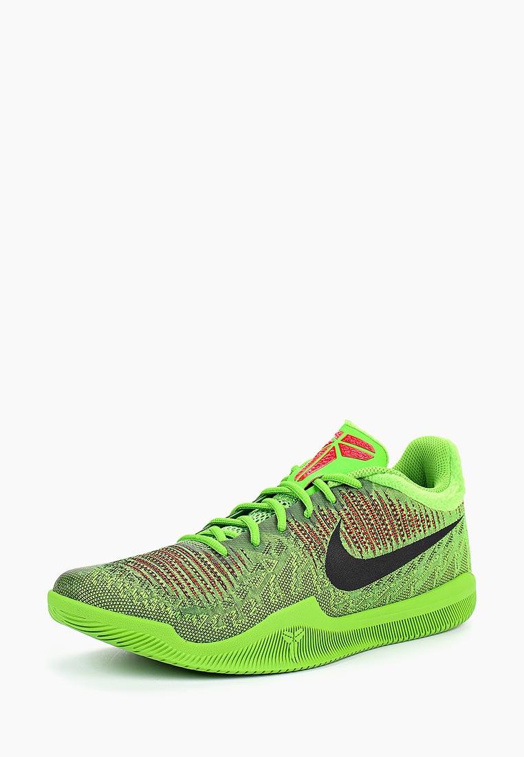 Мужские кроссовки Nike (Найк) 908972-300