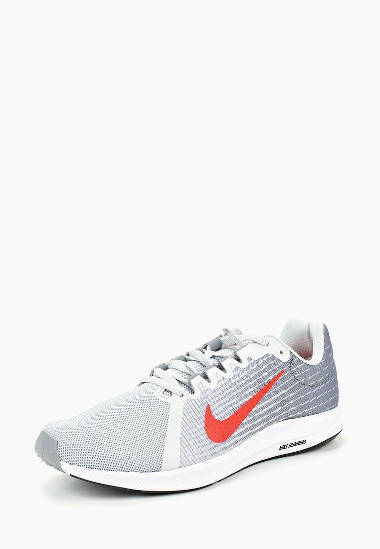 Nike (Найк) 908984-012: изображение 1