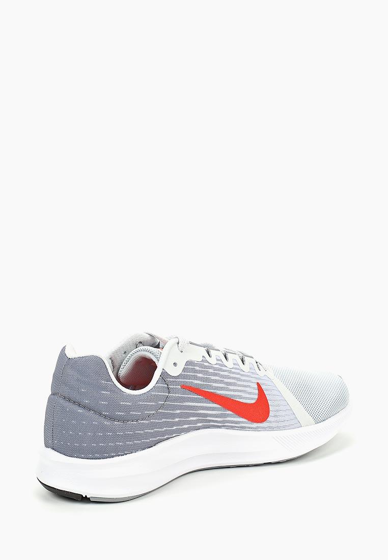 Nike (Найк) 908984-012: изображение 2