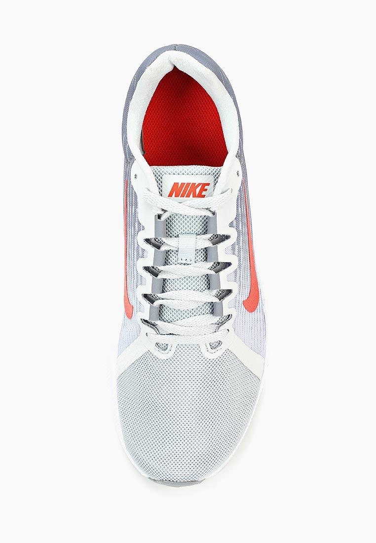 Nike (Найк) 908984-012: изображение 4