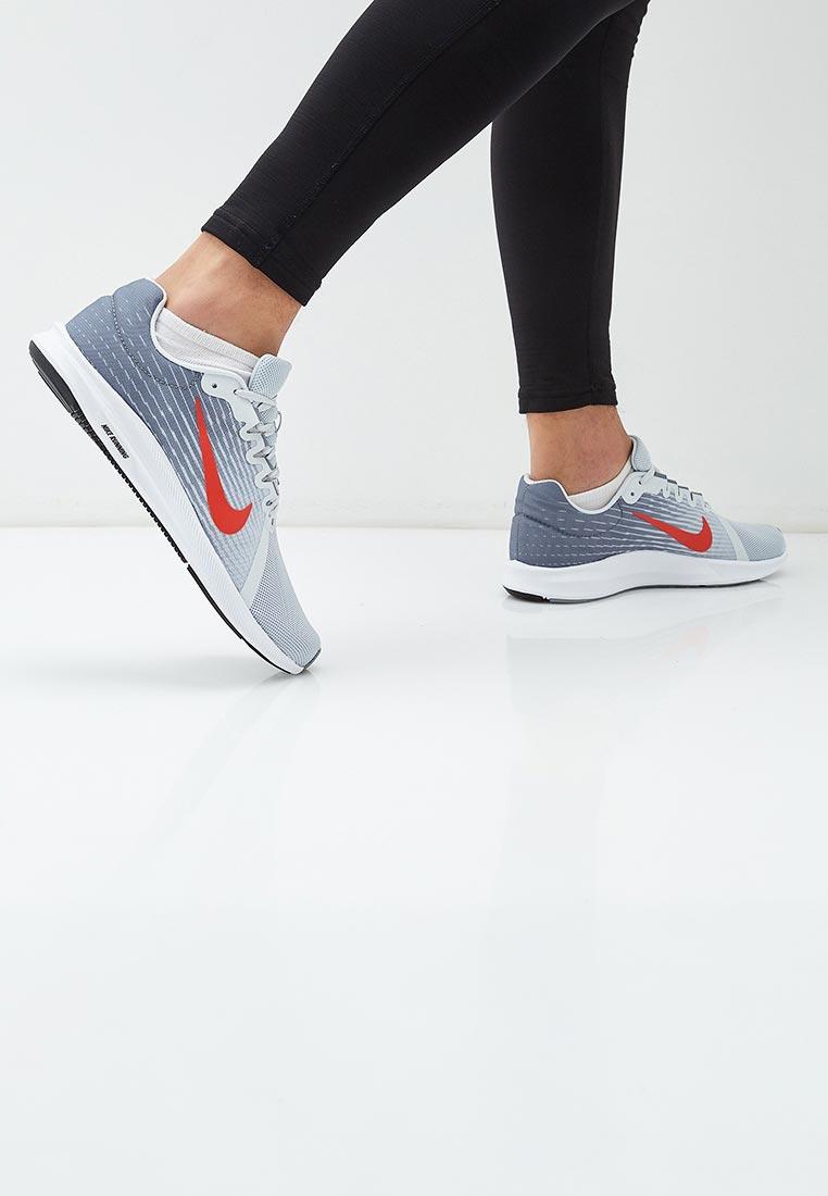 Nike (Найк) 908984-012: изображение 5