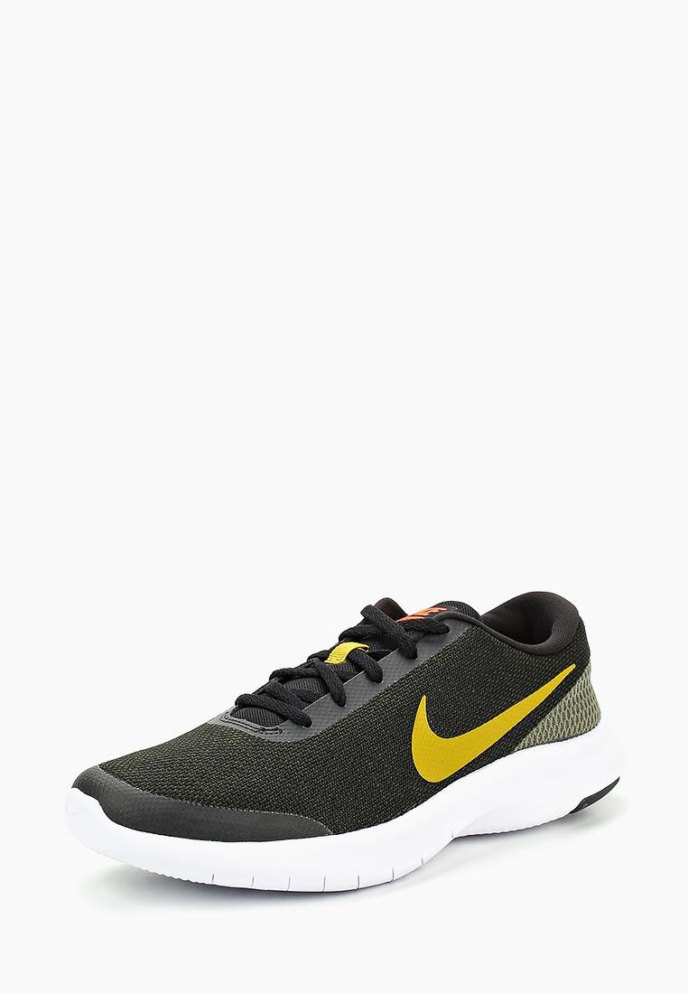 Мужские кроссовки Nike (Найк) 908985-015