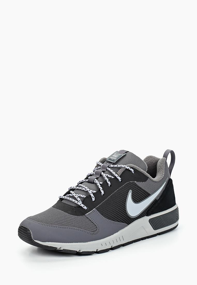 Мужские кроссовки Nike (Найк) 916775-006