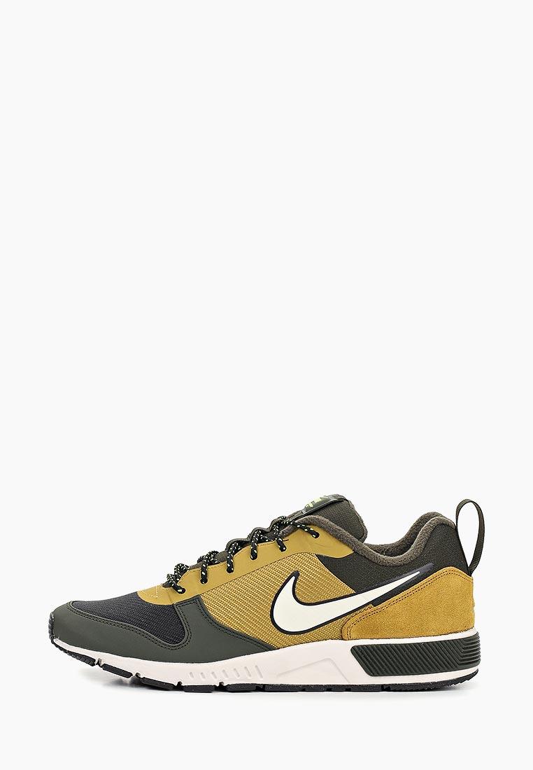 Мужские кроссовки Nike (Найк) 916775-007