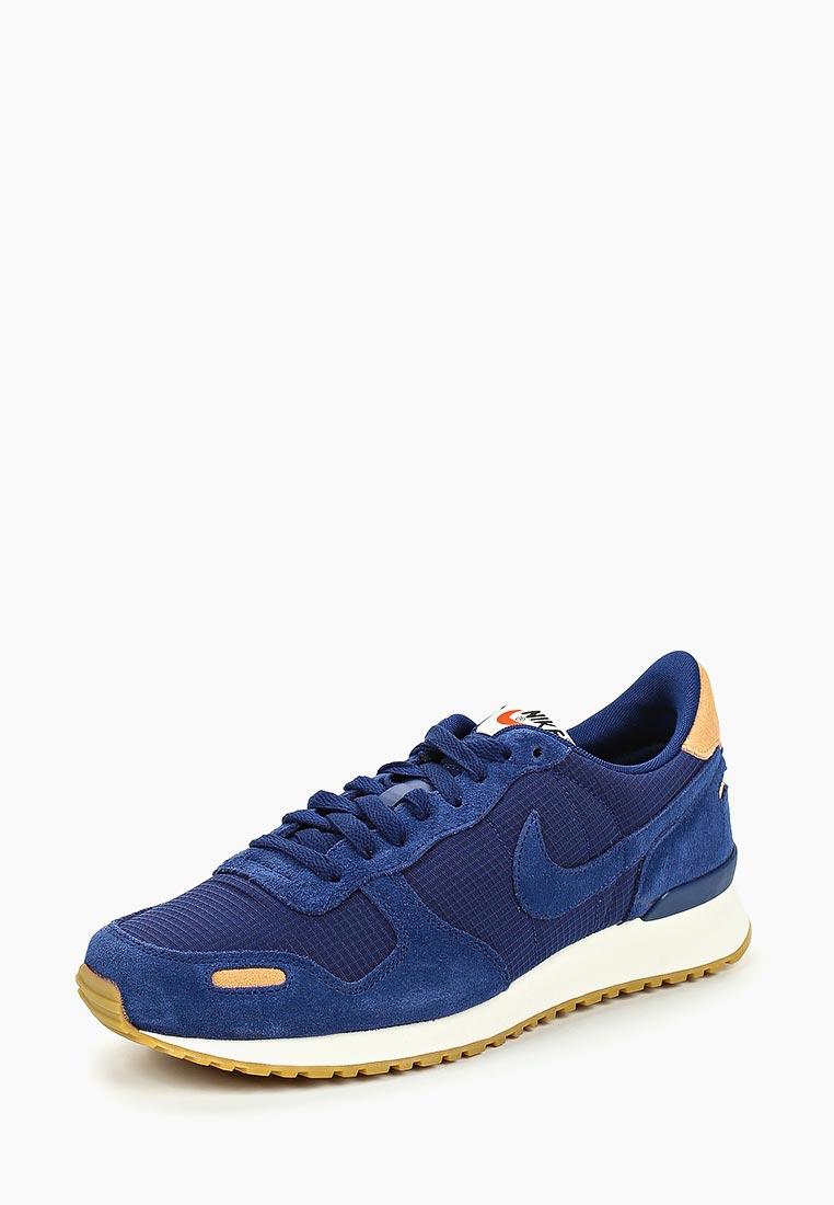 Мужские кроссовки Nike (Найк) 918206-402