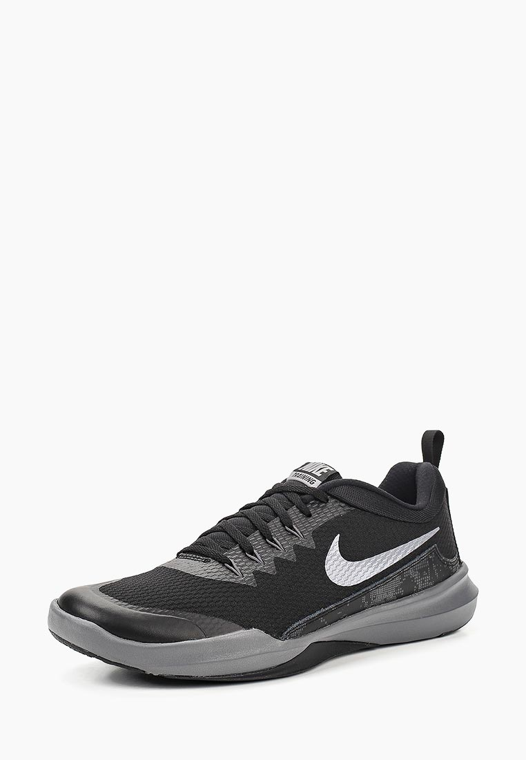 Мужские кроссовки Nike (Найк) 924206-003