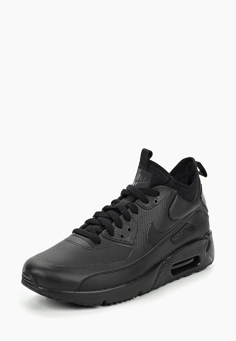 Мужские кроссовки Nike (Найк) 924458-004