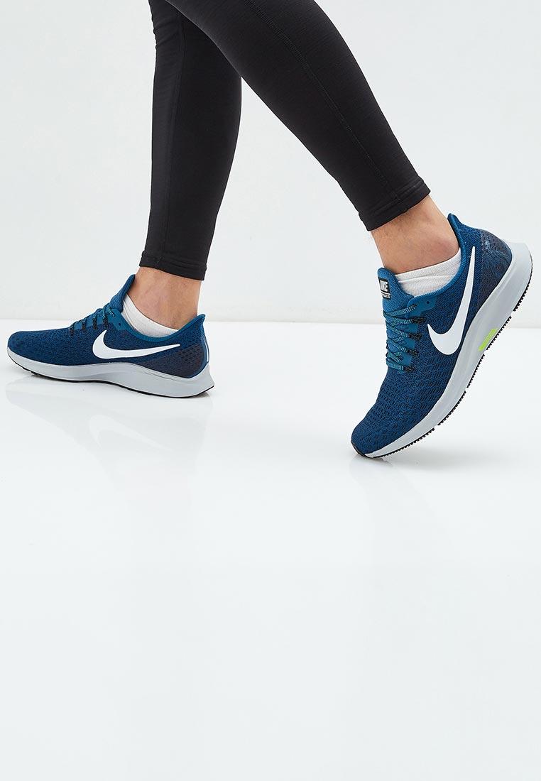 Descendencia Increíble Subrayar  Мужские кроссовки Nike (Найк) 942851-403 купить