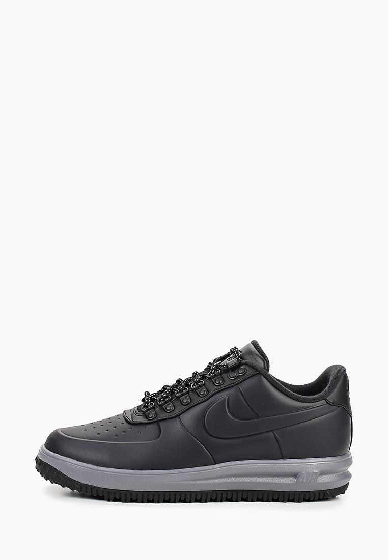 Мужские кроссовки Nike (Найк) AA1125-004