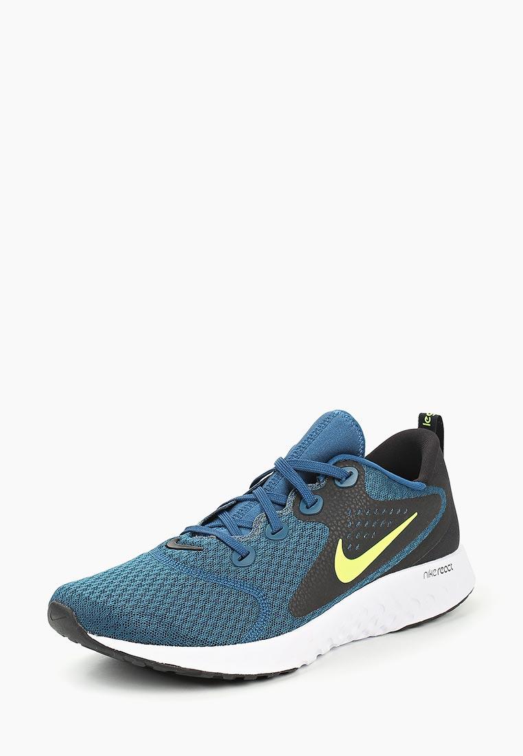 Мужские кроссовки Nike (Найк) AA1625-402