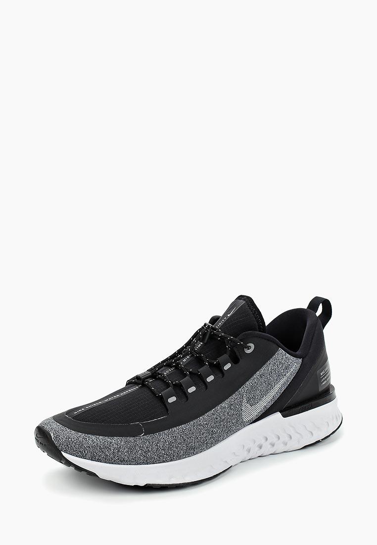 Мужские кроссовки Nike (Найк) AA1634-002