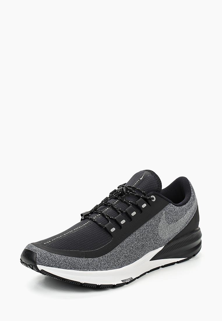 Мужские кроссовки Nike (Найк) AA1645-001