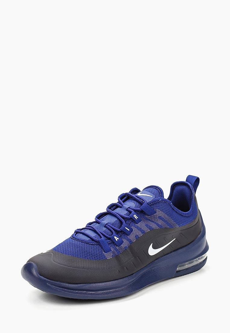 Мужские кроссовки Nike (Найк) AA2146-401
