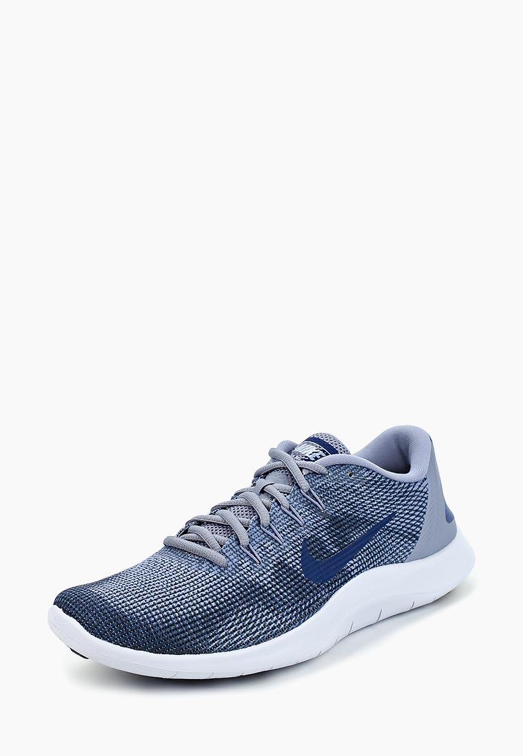 Мужские кроссовки Nike (Найк) AA7397-402