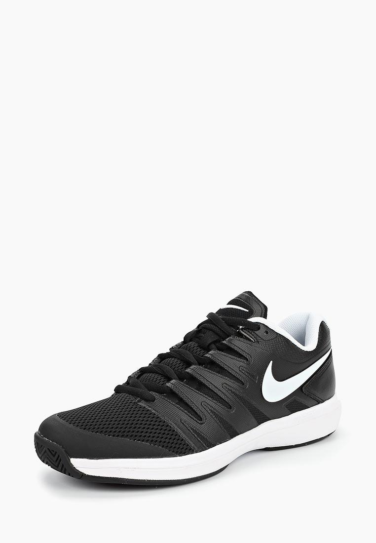 Мужские кроссовки Nike (Найк) AA8020-001