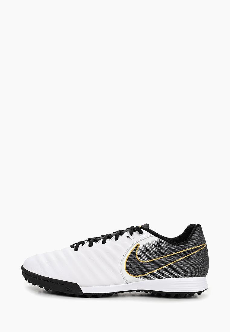 Мужские кроссовки Nike (Найк) AH7243-100