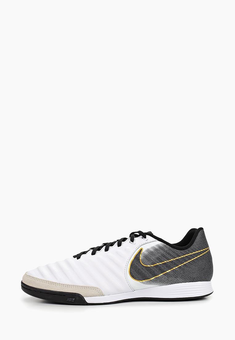 Мужские кроссовки Nike (Найк) AH7244-100