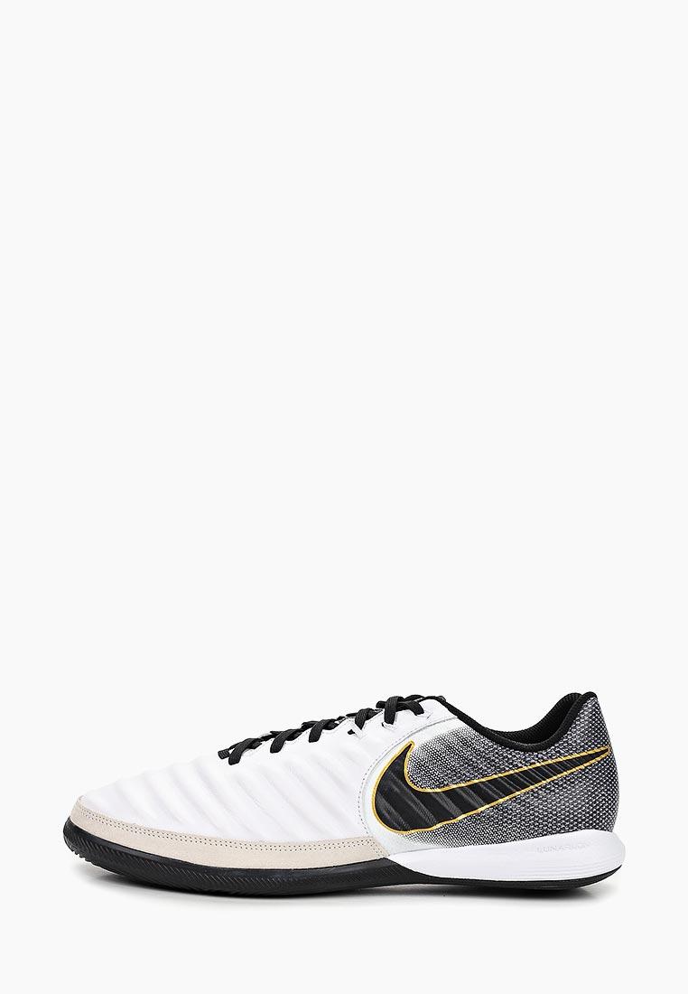 Мужские кроссовки Nike (Найк) AH7246-100