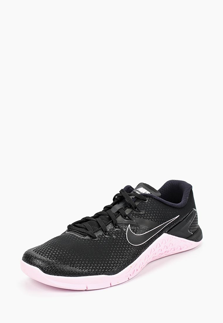 Мужские кроссовки Nike (Найк) AH7453-011