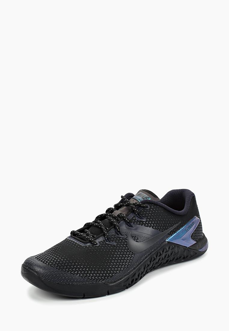 Мужские кроссовки Nike (Найк) AH7454-001