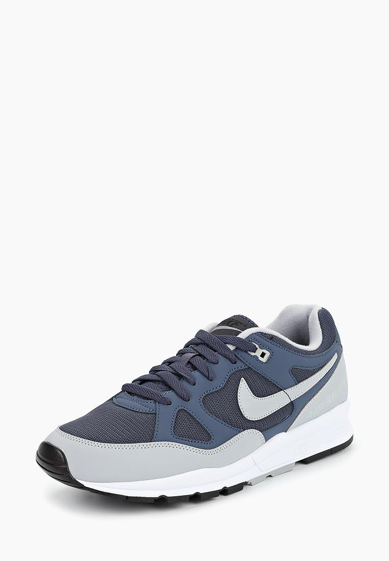 Мужские кроссовки Nike (Найк) AH8047-403