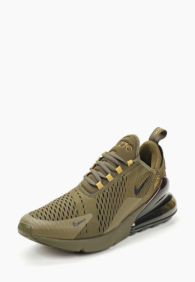 Мужские кроссовки Nike (Найк) AH8050-301