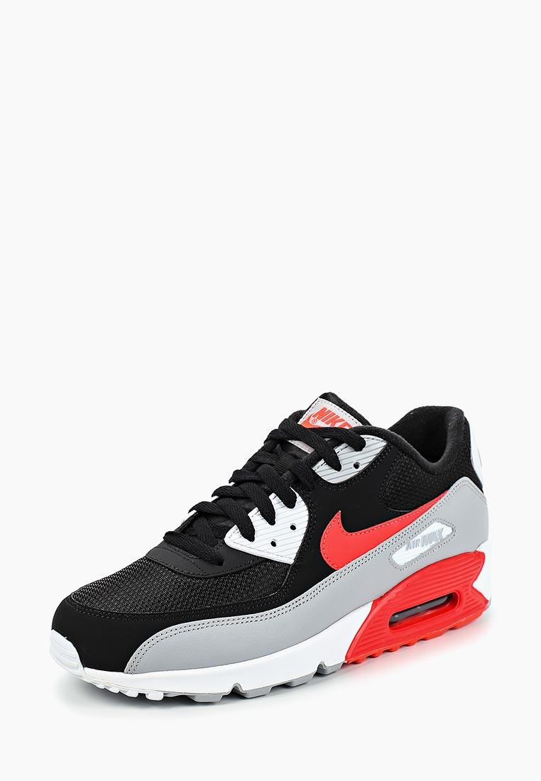 Мужские кроссовки Nike (Найк) AJ1285-012