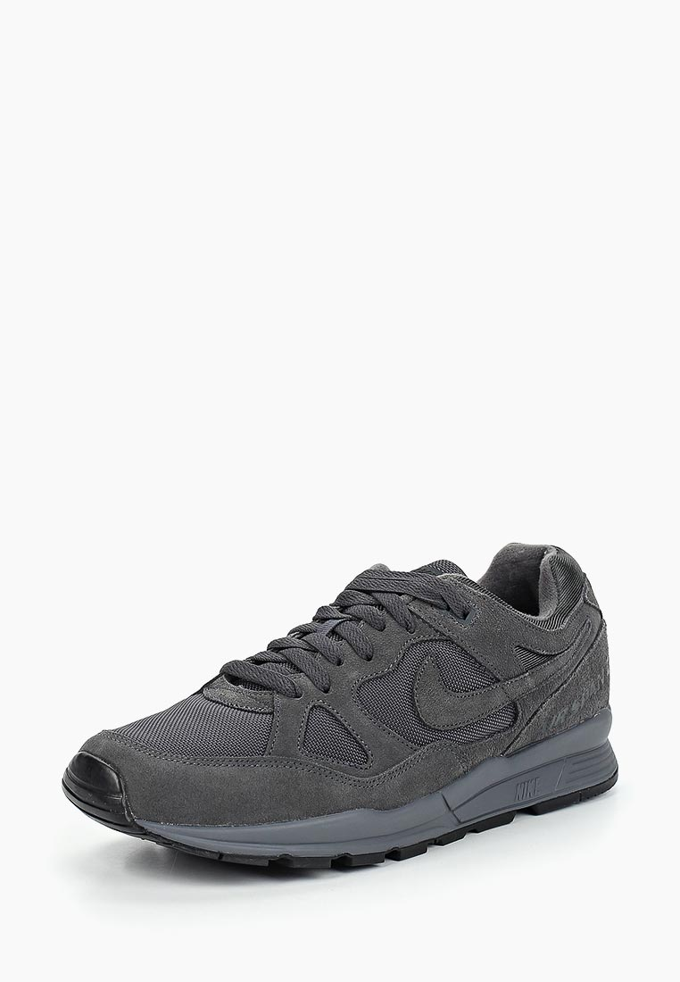 Мужские кроссовки Nike (Найк) AO1546-001