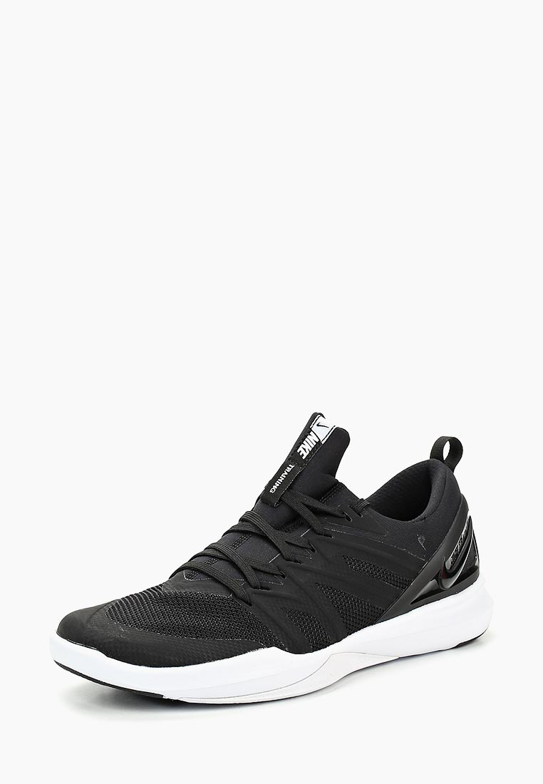 Мужские кроссовки Nike (Найк) AO4402-001