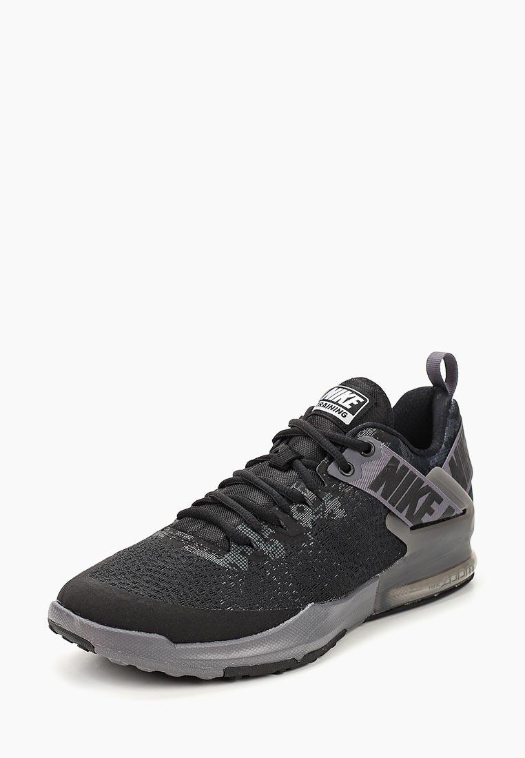 Nike (Найк) AO4403-002: изображение 1