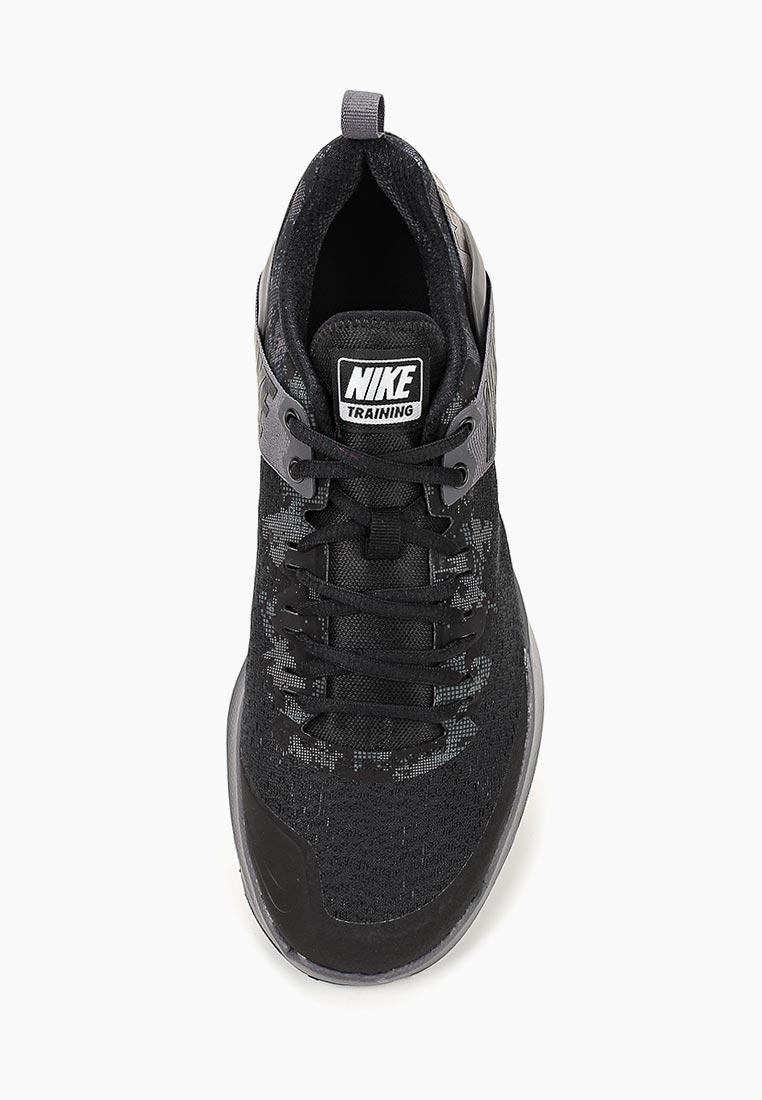 Nike (Найк) AO4403-002: изображение 4
