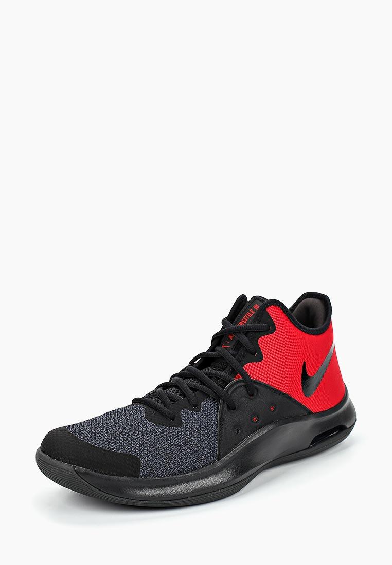Мужские кроссовки Nike (Найк) AO4430-600