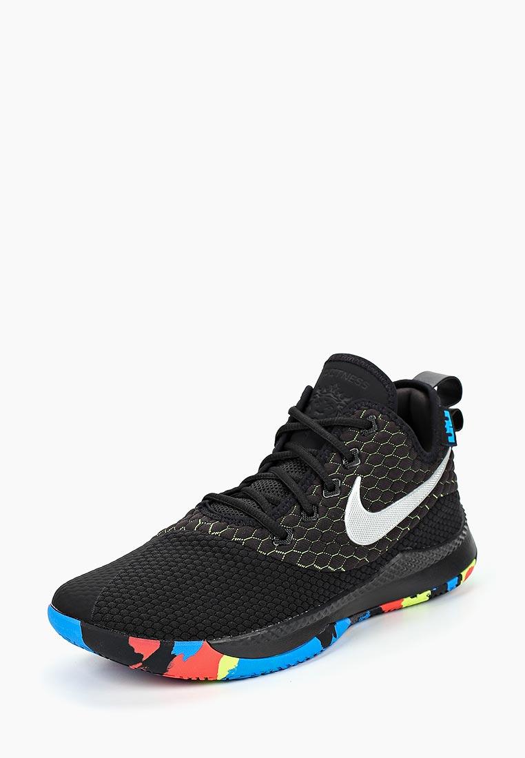 Мужские кроссовки Nike (Найк) AO4433-009