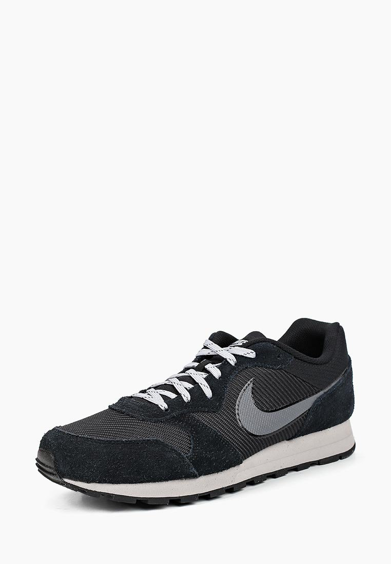 Мужские кроссовки Nike (Найк) AO5377-003