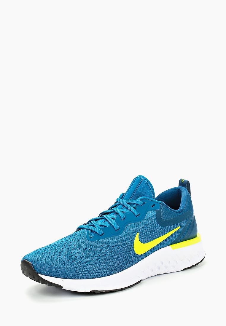 Мужские кроссовки Nike (Найк) AO9819-302