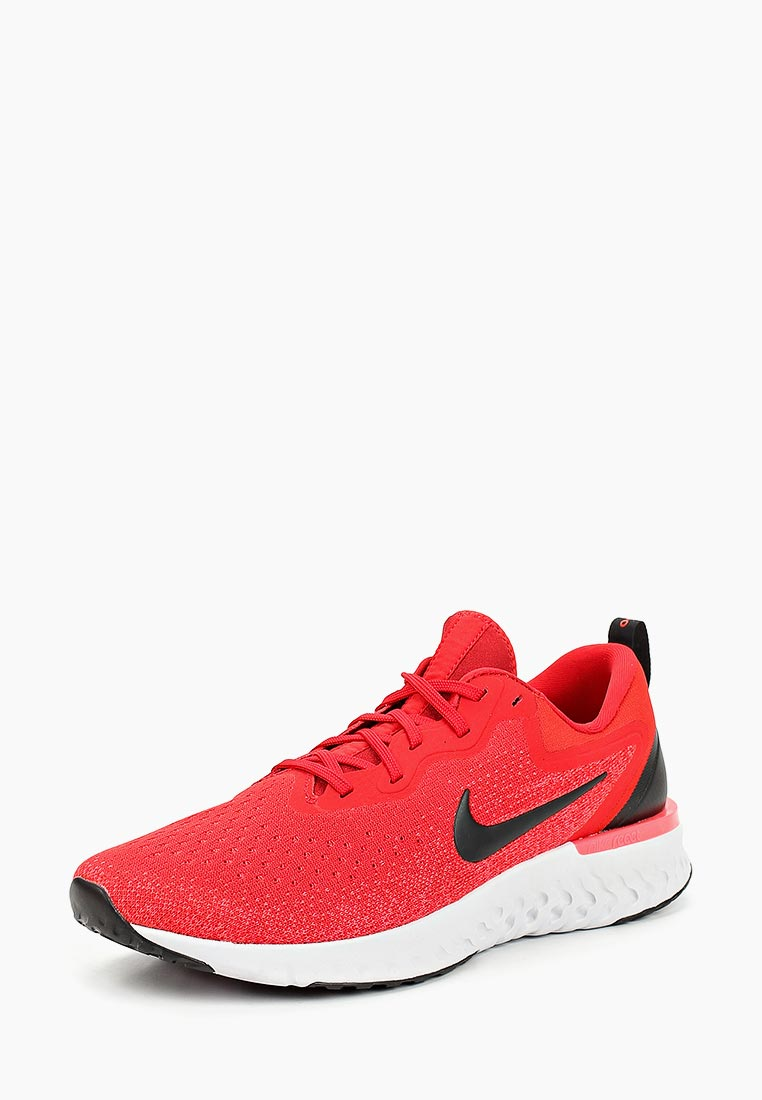 Мужские кроссовки Nike (Найк) AO9819-601